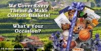 2120x1192 custom-gift-baskets_1415362540__18259_edited-1