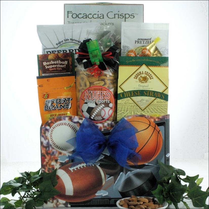 Super Bowl Sunday Giftbasket.jpg