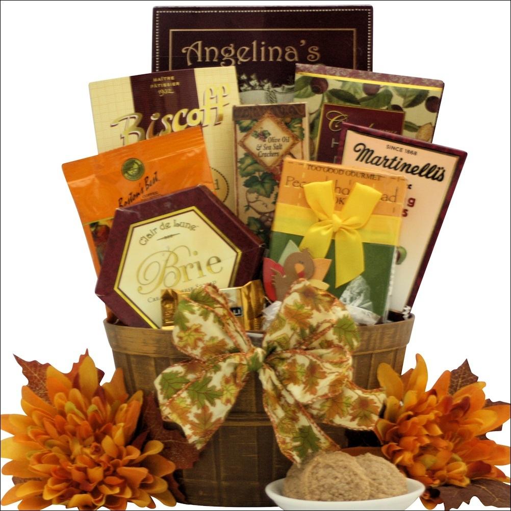 Thanksgiving Affordable Gift Basket THKS1608_1000__40654.1471021659.1280.1280