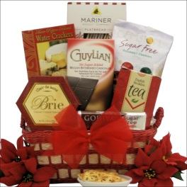 sugar-free-gift-basket