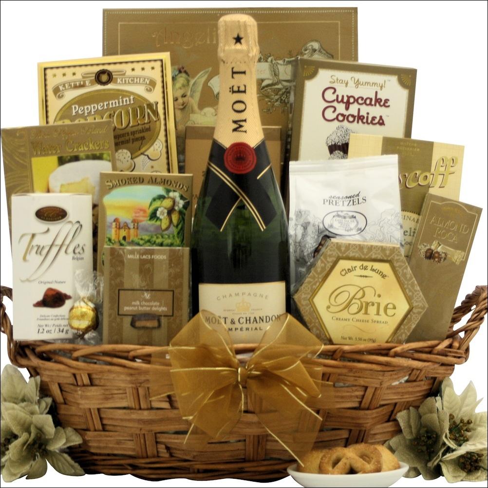 MOET_gift basket 129.jpg