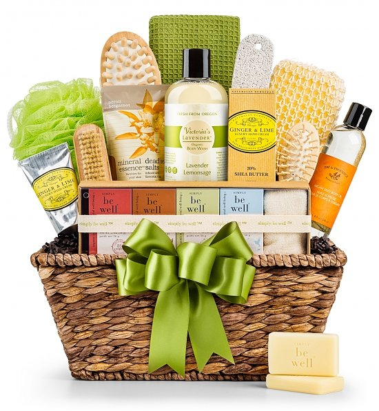 3cb5e-6599f_natural-spa-basket