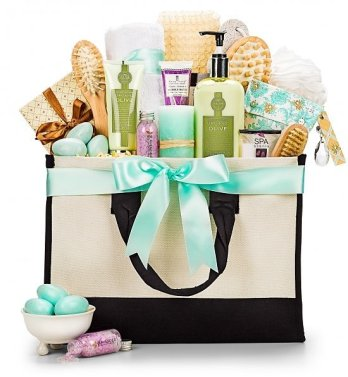 ba8d9-20935d_mothes_day_-_high-end-spa-gift__69054-1461158350