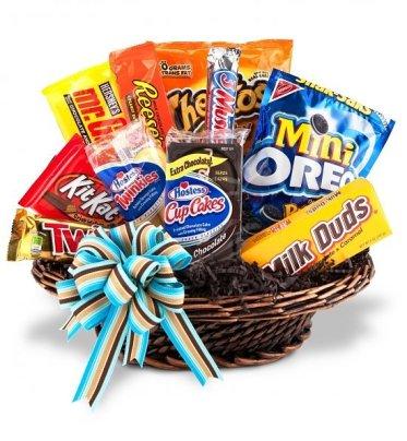 gt 7264c_Junk_Food_Basket__21949.1456266332