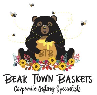 bear logo1 20181030_192935.png